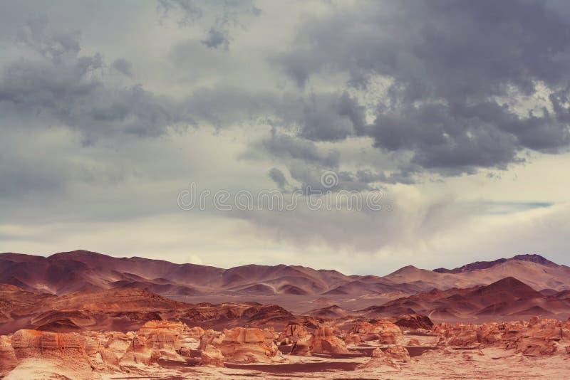 argentinien stockbild