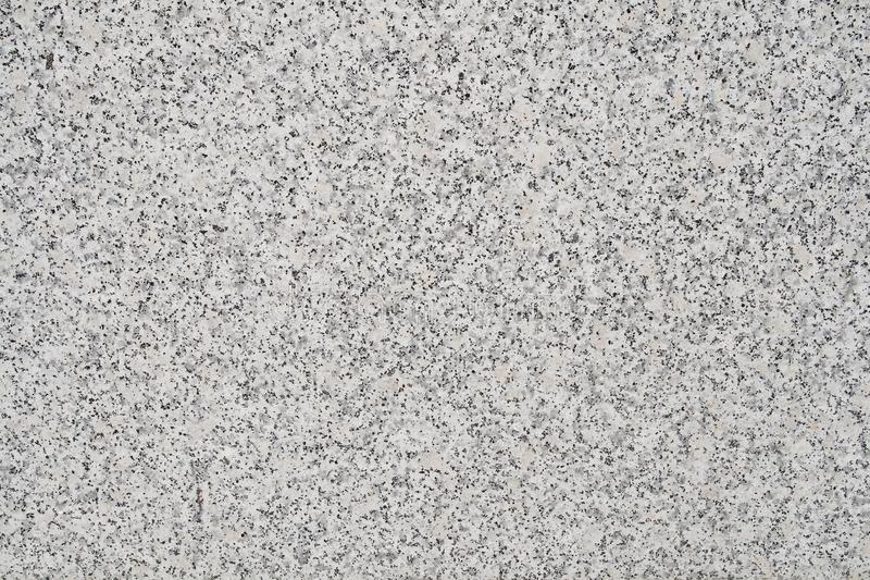 Argento astratto del fondo, grigio immagini stock libere da diritti