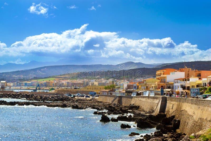 Awesome Soggiorno Creta Images - Amazing Design Ideas - luxsee.us