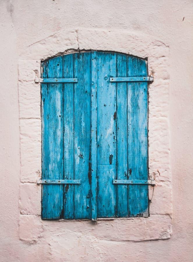 Free Argiroupolis Small Mountain Village In Crete Royalty Free Stock Photos - 143903108