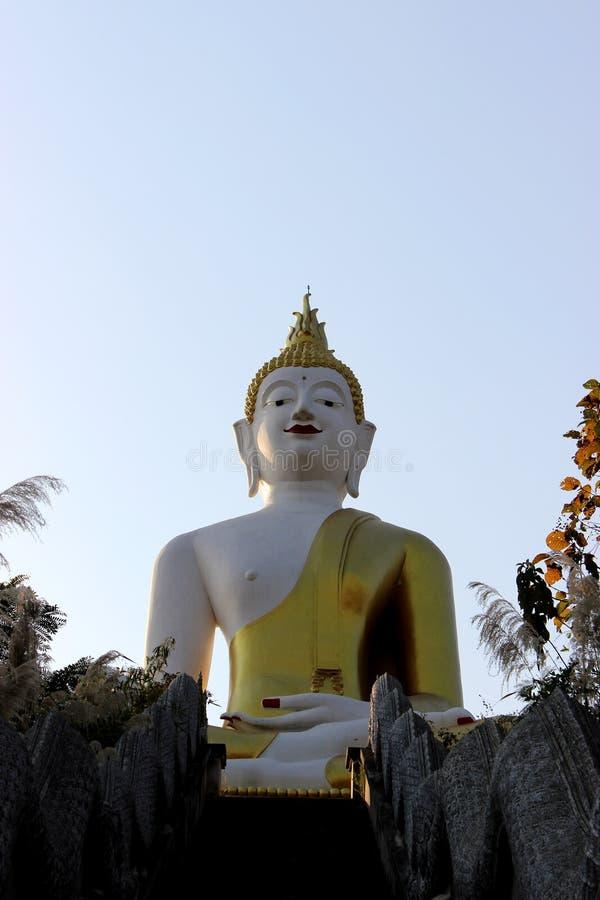 Argot del templo imágenes de archivo libres de regalías