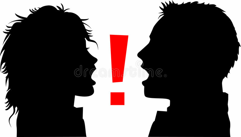 argument2 иллюстрация штока