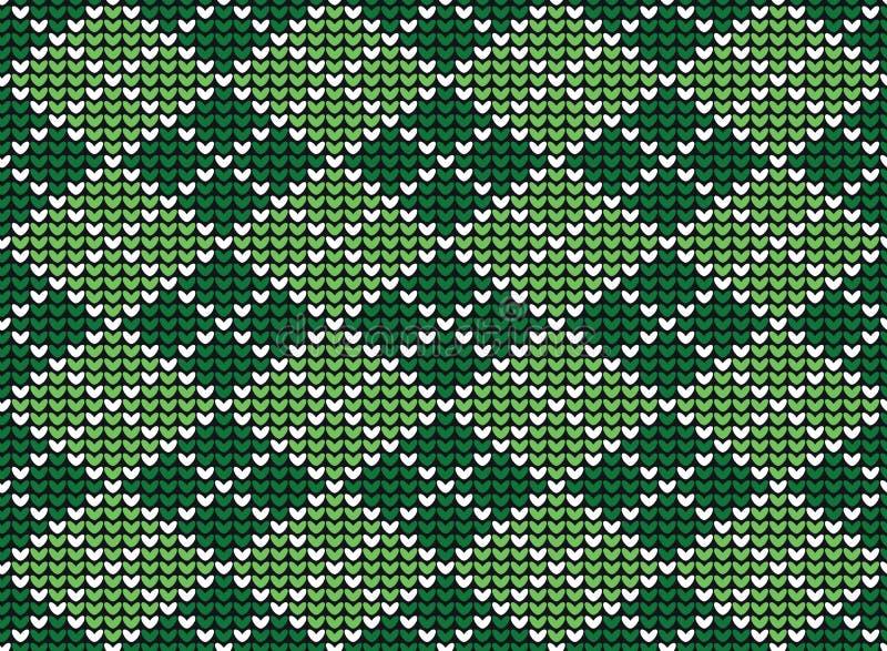 Download Argyle背景样式 向量例证. 插画 包括有 背包, 模式, 棉花, 衣物, 几何, 经典, 金刚石, 羊毛衫 - 62538543