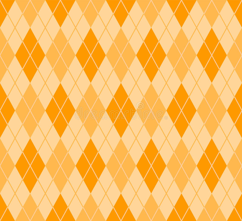 Free Argyle Pattern Stock Image - 21619051