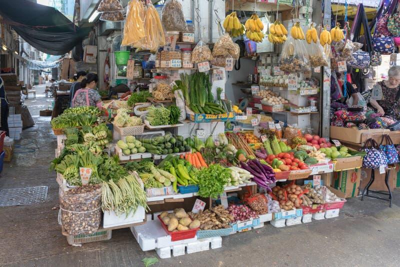 Argyle Street Shop photo stock