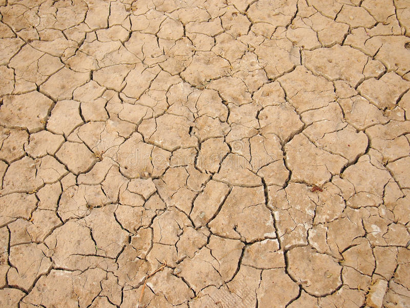 Download Arid  Earth,China stock photo. Image of arid, horizon - 24469366