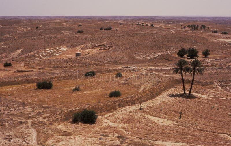 Download Arid Landscape Stock Images - Image: 4107004