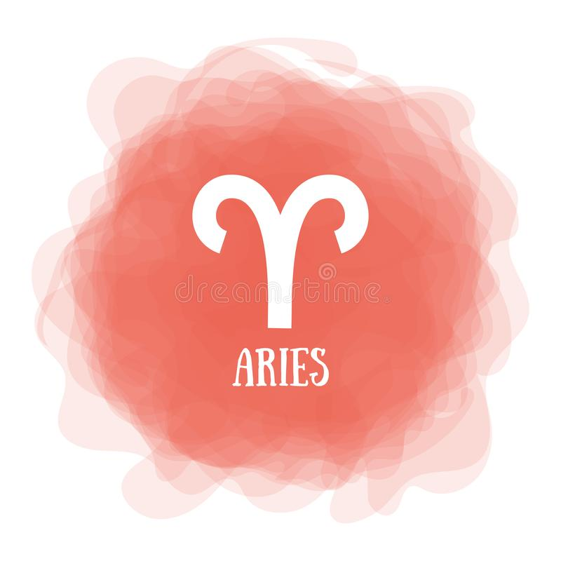 Segni di datazione zodiaco