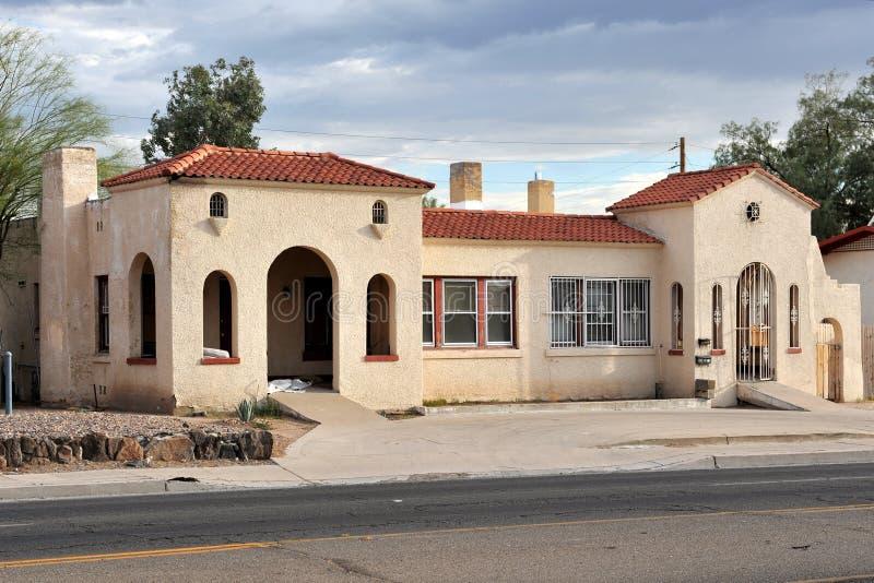 Download Arizona Architecture stock image. Image of architecture - 14984855