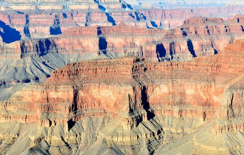 arizona jaru uroczysty północny obraz stock