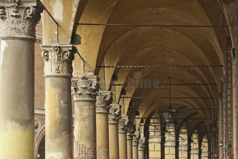 arkady bologna zdjęcie royalty free