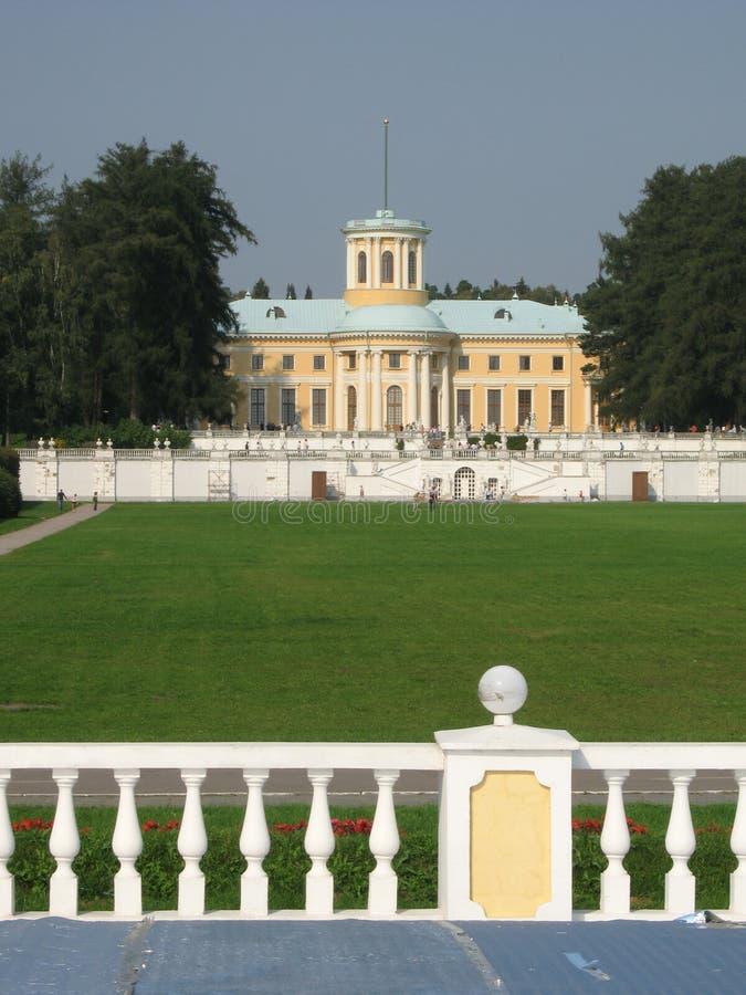 Arkhangelsk imágenes de archivo libres de regalías