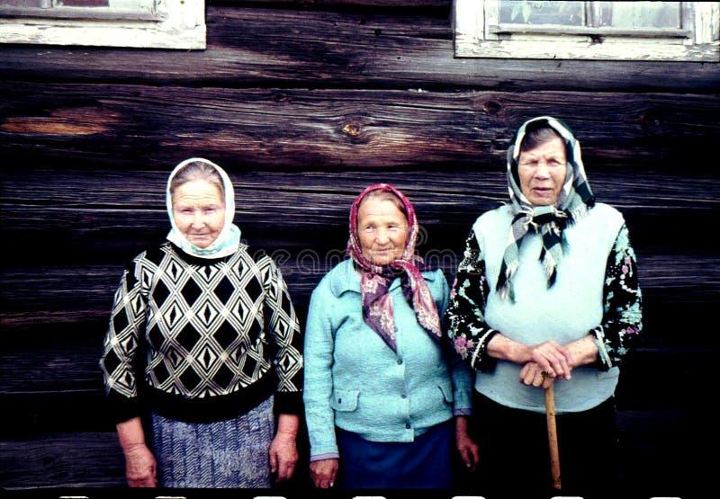 Frauen lustig alte + Frauen