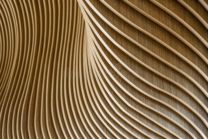 arkitektonisk enhetsbyggnad details welsh Träplankor från hållbara källor Eco-vänskapsmatch design på dess royaltyfria bilder