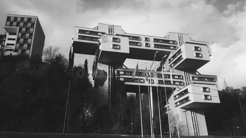 arkitektur arkivfoton