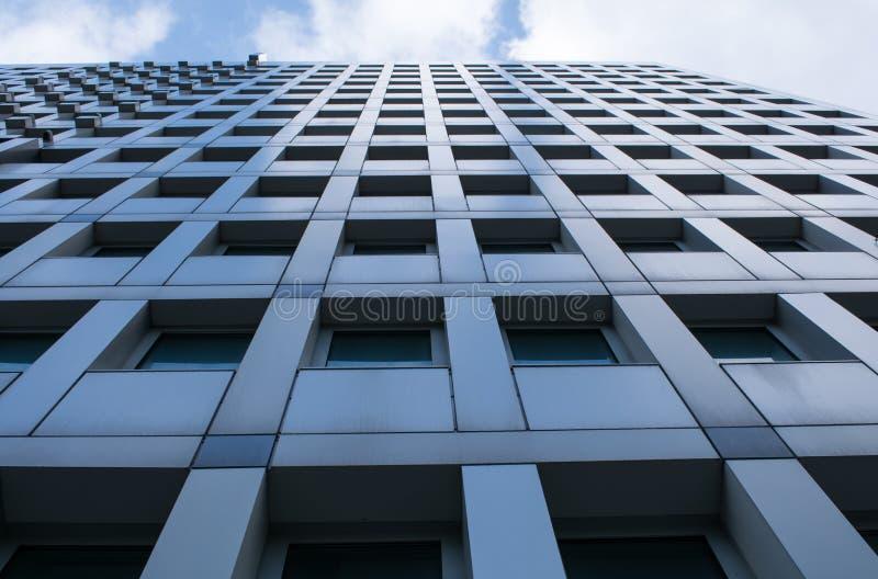 arkitektur fotografering för bildbyråer