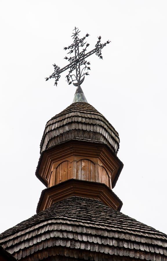 arkitektur hus som är trä, tempel, byggnad, forntida, kyrkligt som är wood, himmel, Japan, religion, asia, lopp, kultur, tak, por royaltyfria foton