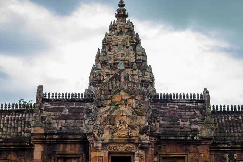 Arkitekturen royaltyfria bilder