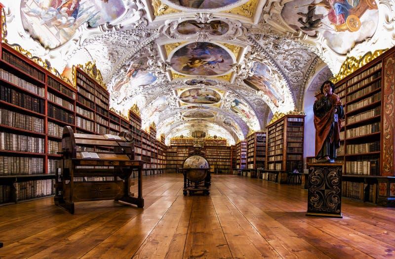 Arkiv i Prague fotografering för bildbyråer