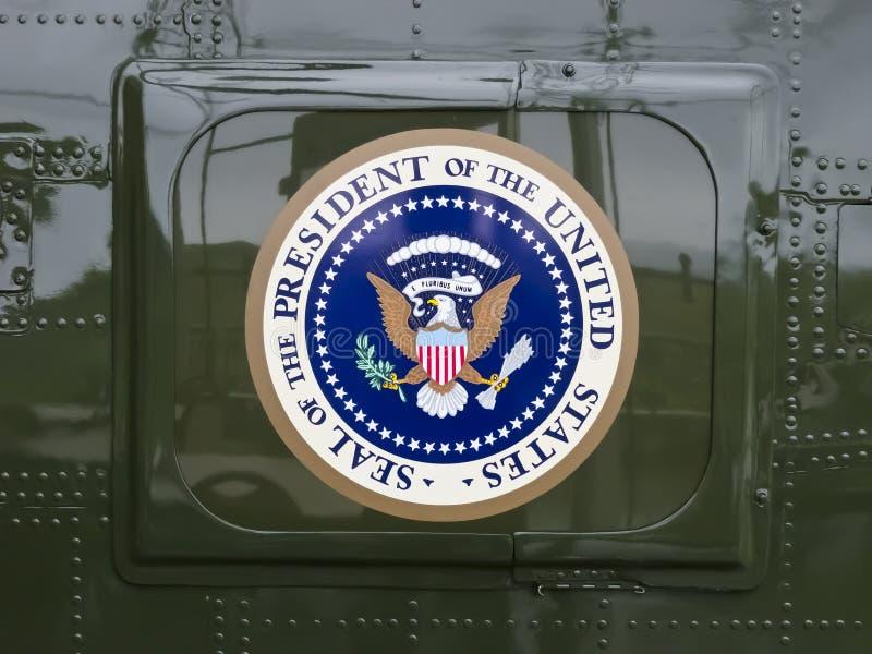 arkiv presidents- reagan ronald fotografering för bildbyråer