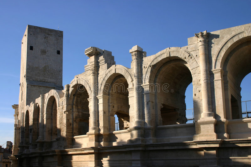 Download Arles Stock Images - Image: 2313384