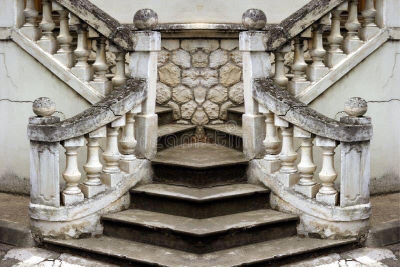 Arles fotos de stock