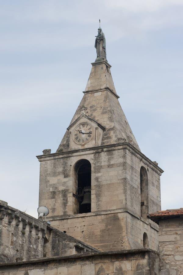 Arles, France photo libre de droits