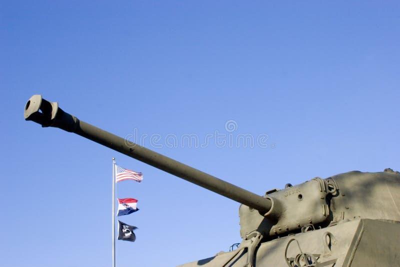 Download Armébehållare oss arkivfoto. Bild av slagsmål, armerar, explosivt - 37976