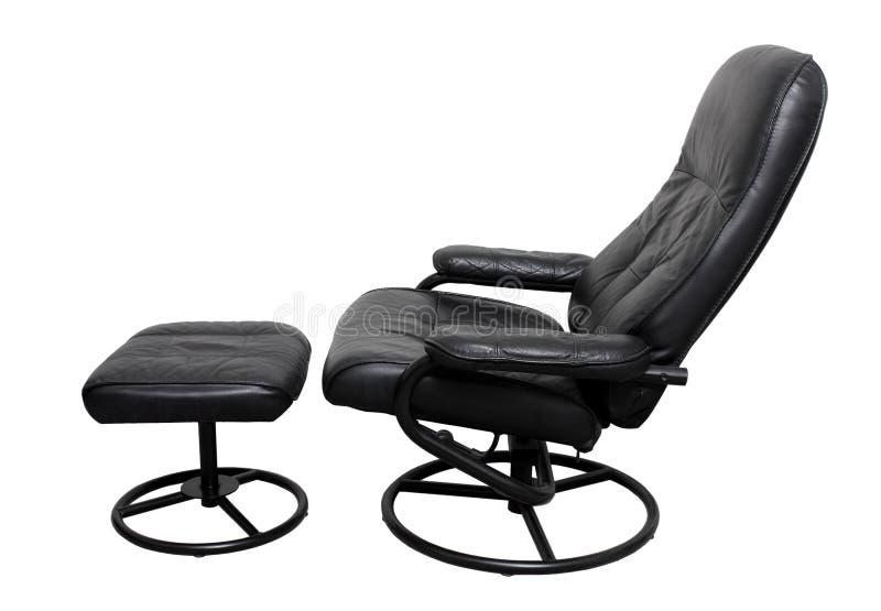 Arm Chair stock photos