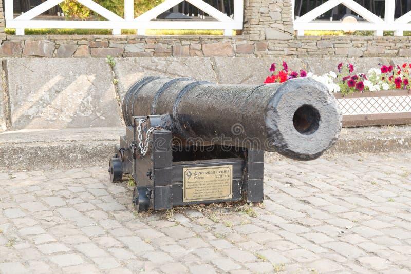 Arma strary medieval fotos de archivo