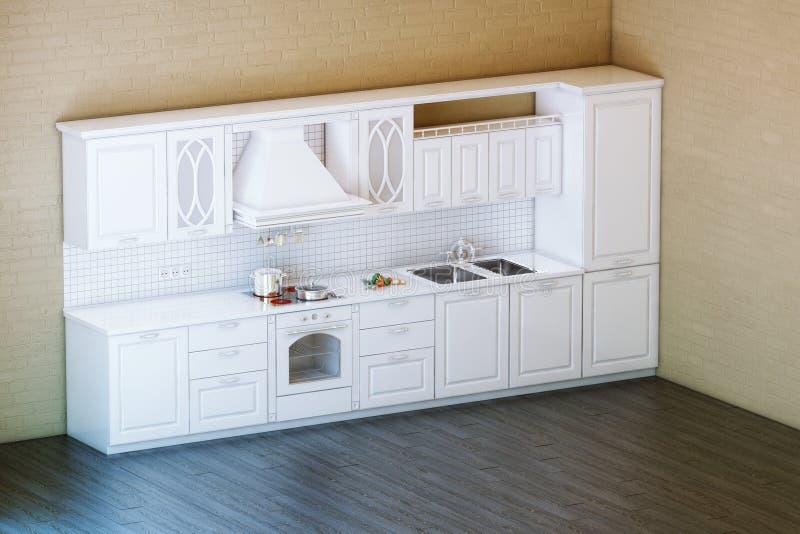 Parquet cucina simple bagno parquet laminato consigli - Pavimento bagno consigli ...