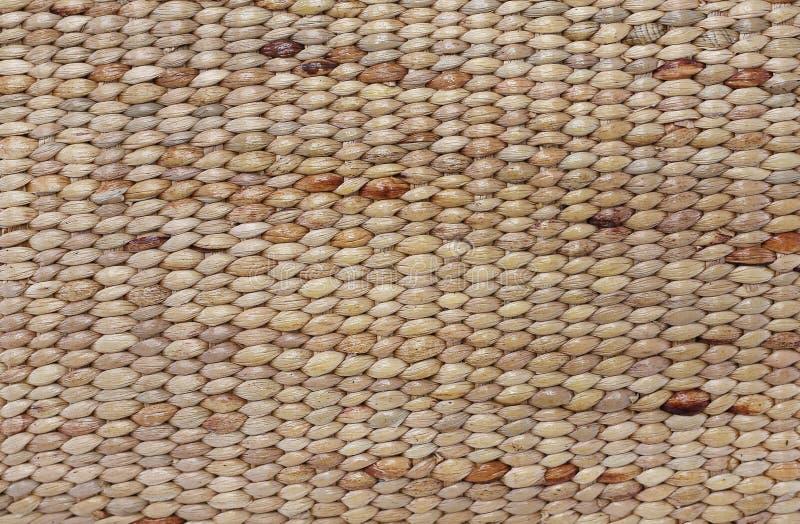 Armadura de la rota de Brown para el fondo texturizado primer foto de archivo