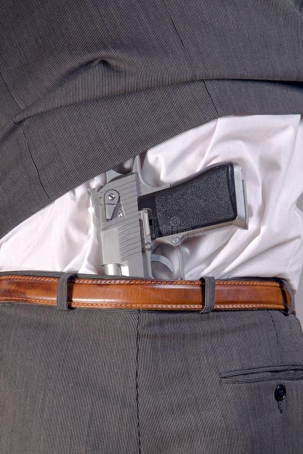 armatni spodnia obrazy royalty free