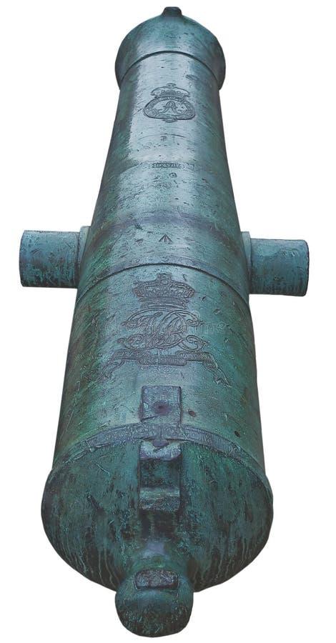 armatni statek obraz royalty free