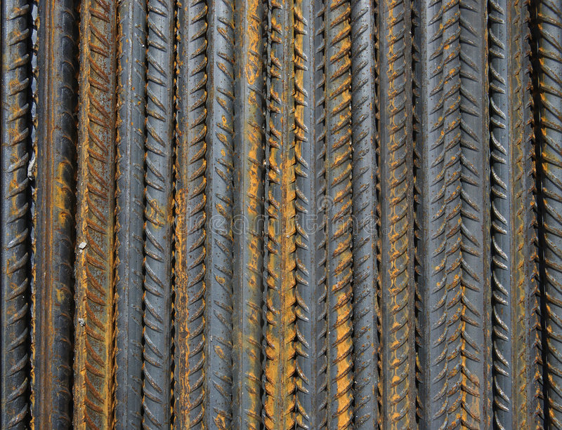Download Armature stock image. Image of structure, rust, close - 6314551