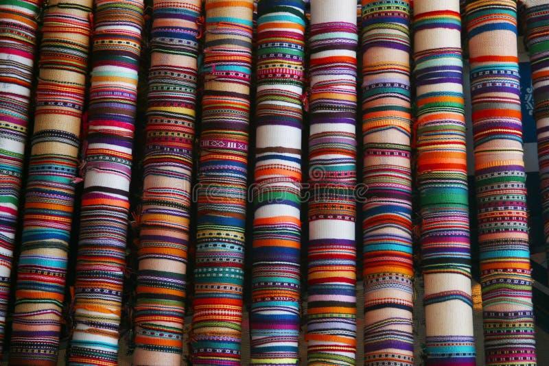 Armbänder stockbild