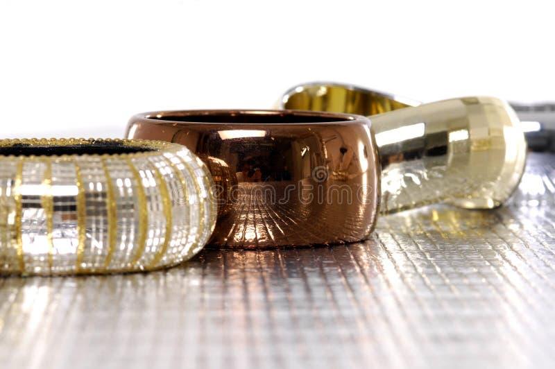 Armband stockfotografie