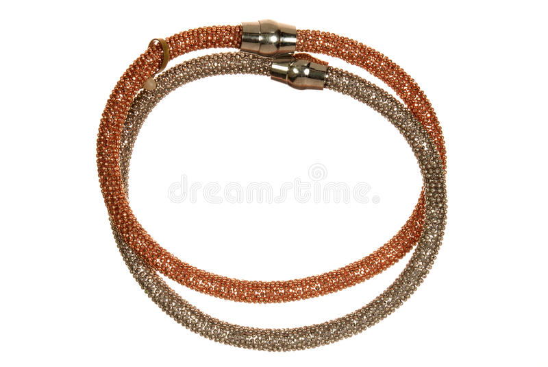 armband royalty-vrije stock afbeeldingen