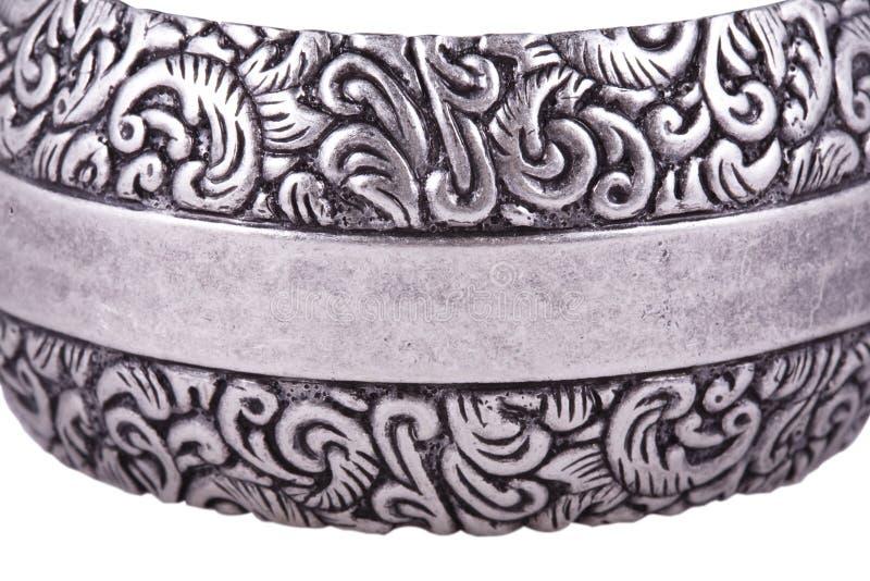 armband royaltyfri foto
