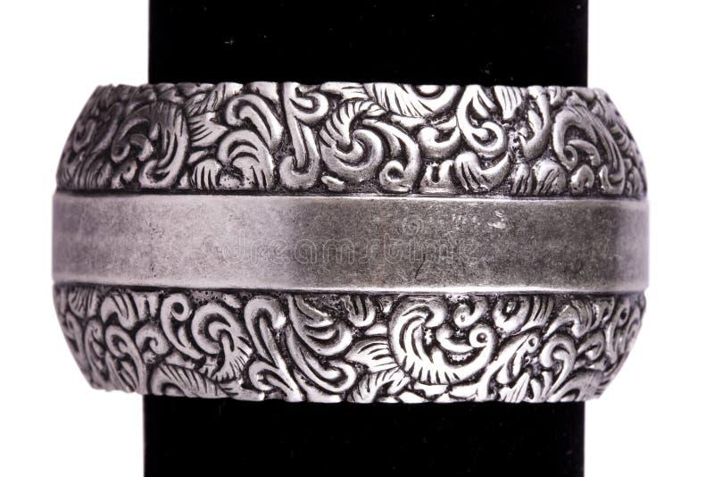 armband arkivbild