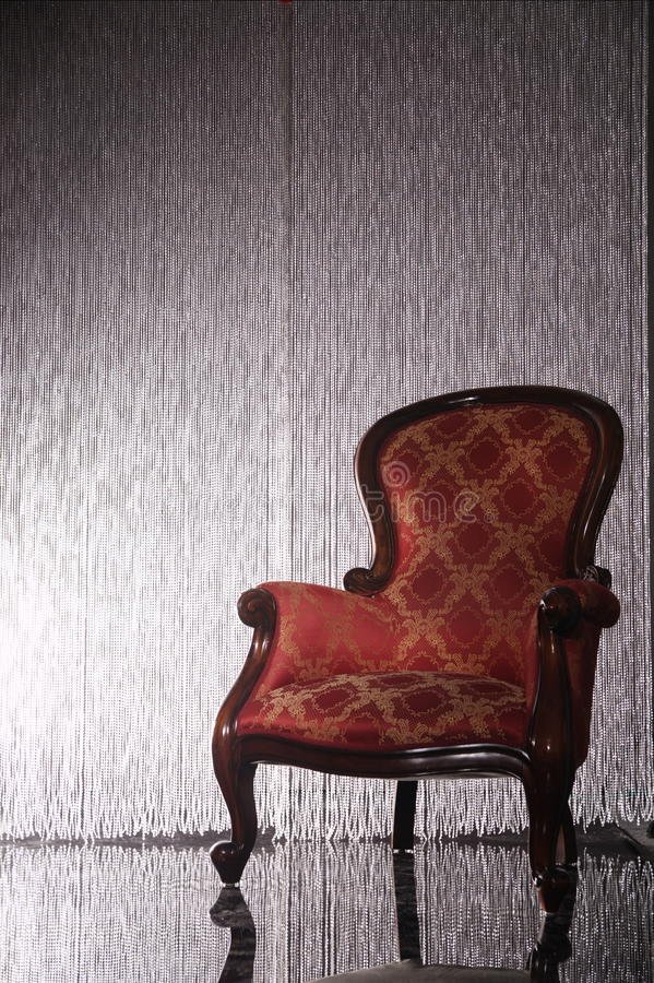 Download Armchair stock photo. Image of background, chair, home - 9431640