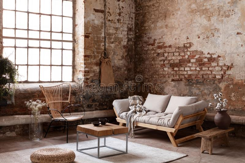 5 396 Industrial Living Room Photos Free Royalty Free Stock Photos From Dreamstime