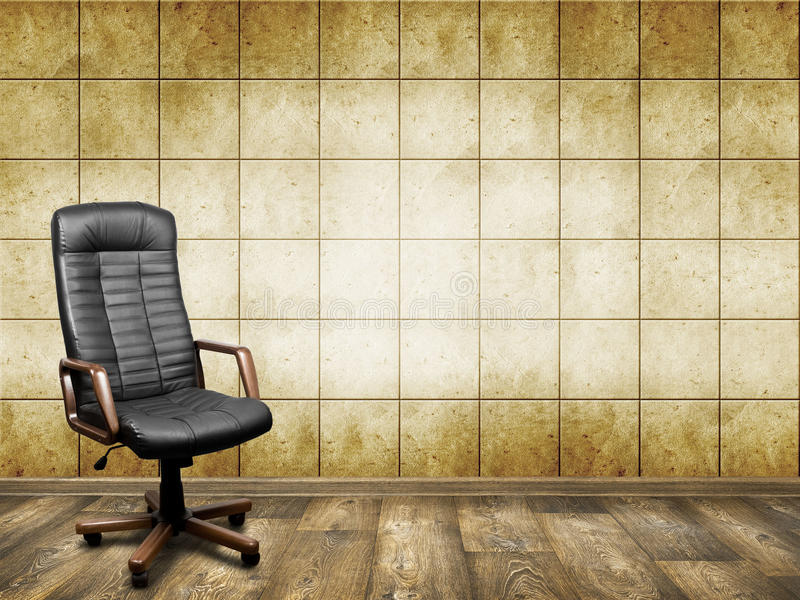 Armchair Stock Images