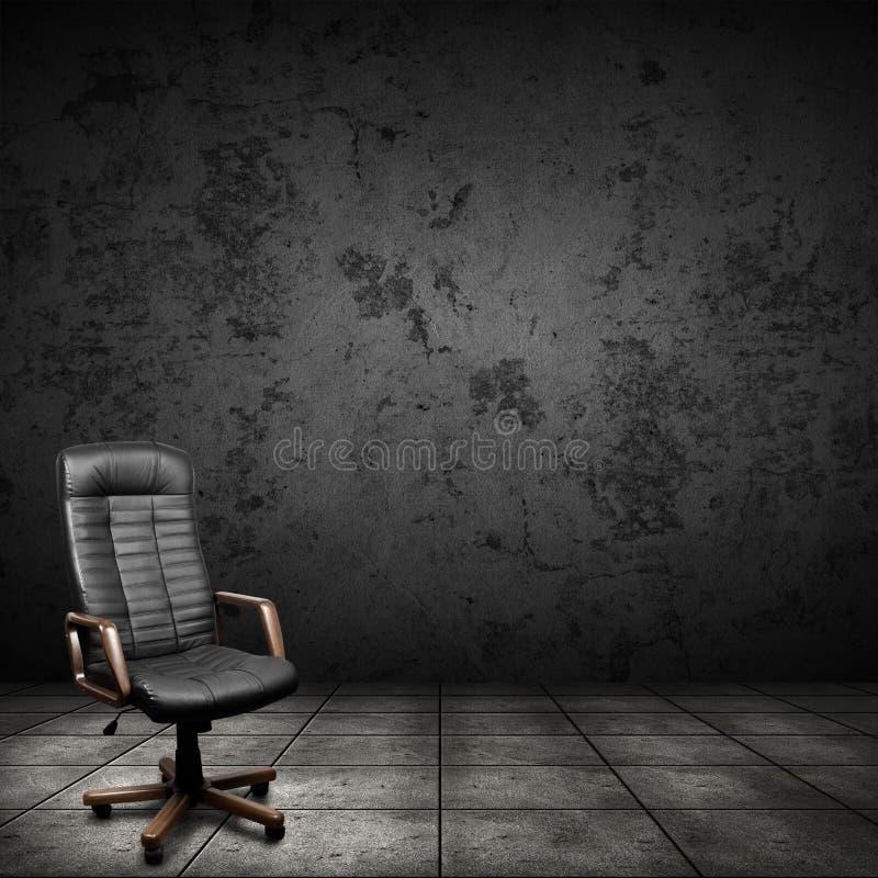 Download Armchair stock photo. Image of adjustable, luxury, armchair - 34921154