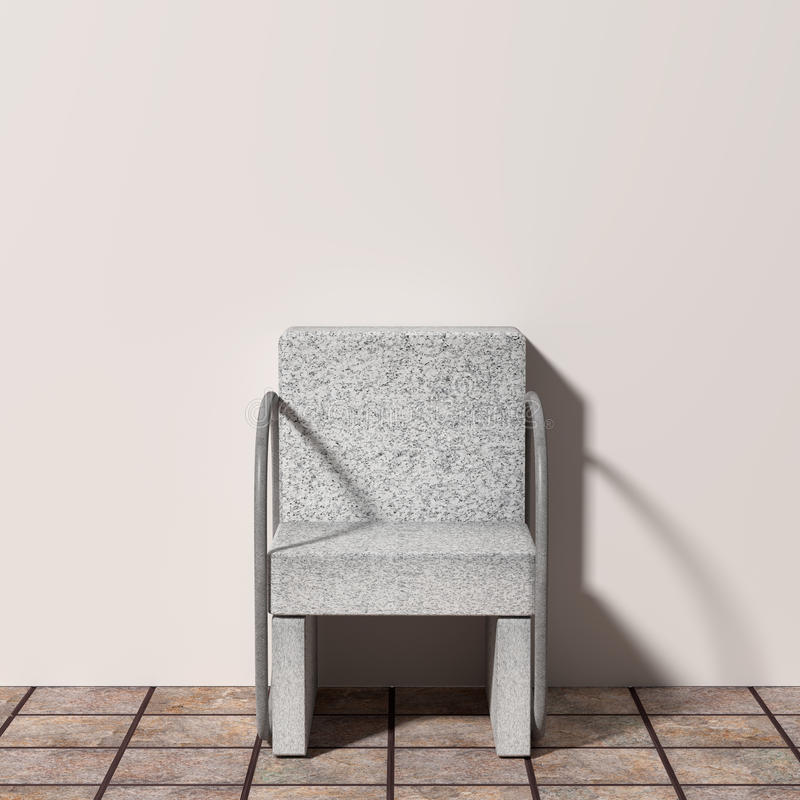 Uncomfortable Chair Stock Illustrations – 29 Uncomfortable ...