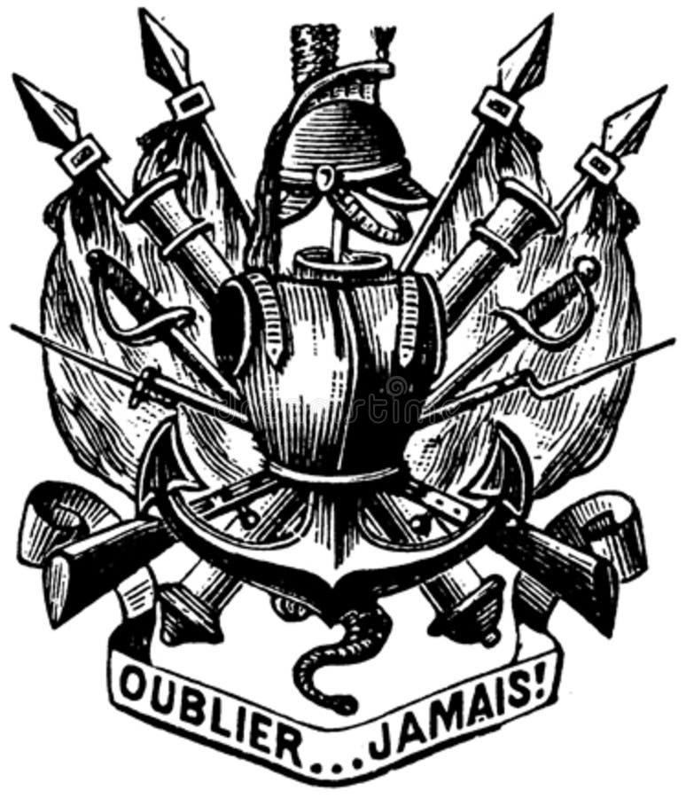 Armee-002 Free Public Domain Cc0 Image