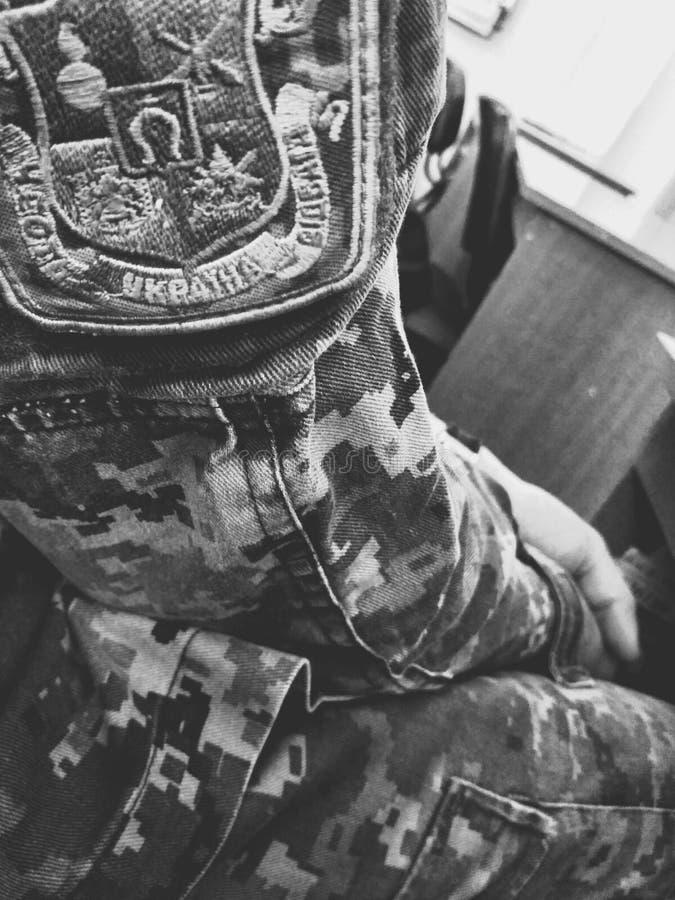 armee lizenzfreie stockbilder