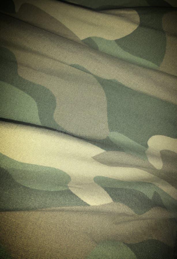 Armeeflagge stockbilder