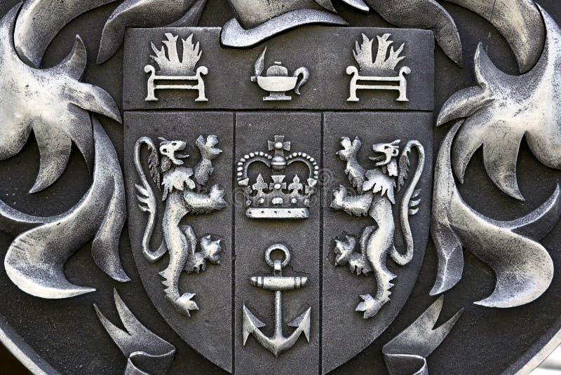 armlag royaltyfri bild