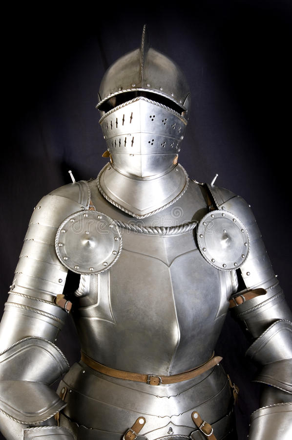 Download Armour stock photo. Image of medieval, antiques, vintage - 19965950